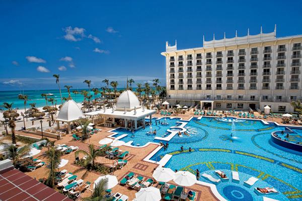 Image Result For Holiday Inn Aruba Resort Aruba Caribbean Hotels