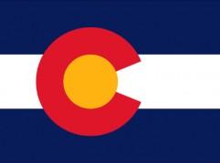 Marketing video for Colorado
